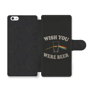 coque iphone xr holy bible
