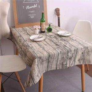 nappe coton achat vente pas cher. Black Bedroom Furniture Sets. Home Design Ideas