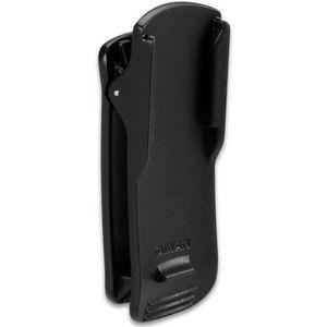 GPS PEDESTRE RANDONNEE  Accessoires gps outdoor Garmin Belt Clip Etrex