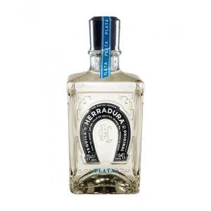 TEQUILA Tequila - Herradura - Herradura Plata