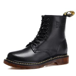 Chaussures - Bottines Cent 100