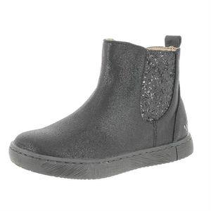 boots mixte 581320 blabla mod8 enfant bottines d0PZ7qxd