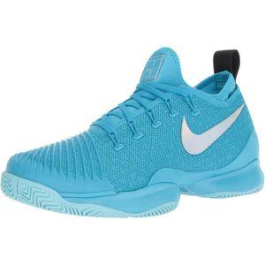 best sneakers 05296 62cd4 SANDALE DE RANDONNÉE Nike chaussures de tennis air zoom ultra react pou