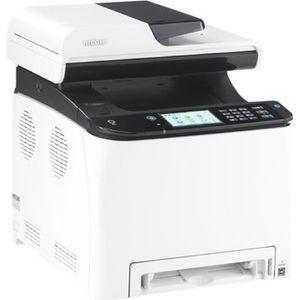 IMPRIMANTE Ricoh SP C261SFNw Imprimante multifonctions couleu
