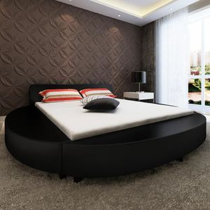 Matelas King Size 200x200 Great Lit Futon X Bed Size X Cm With X