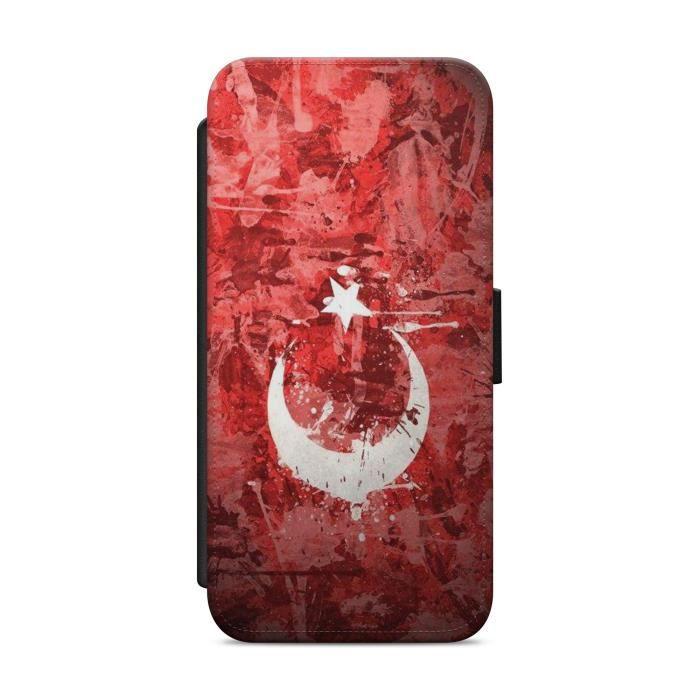 iphone x coque turquie