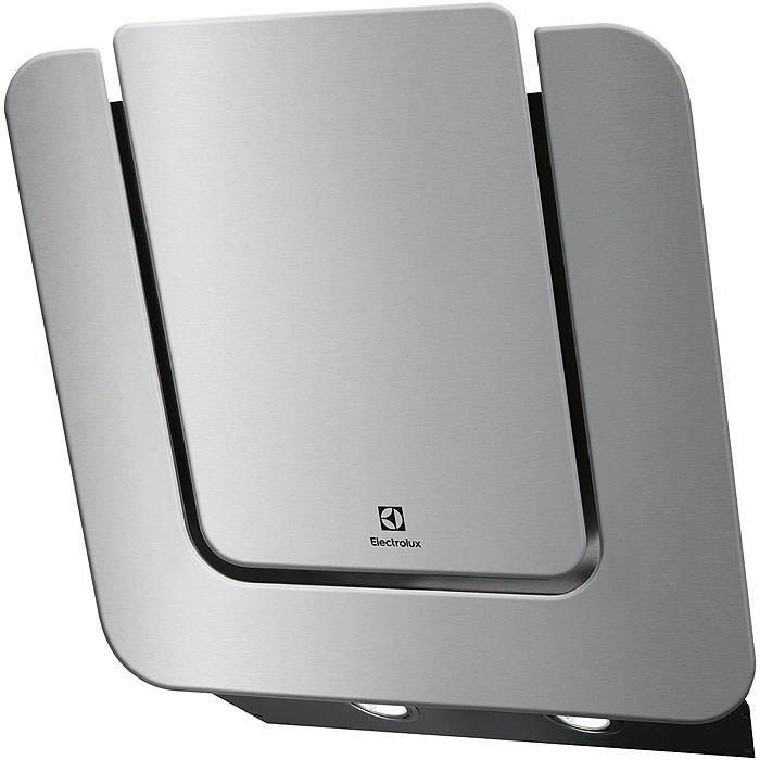 Hotte Décorative ELECTROLUX EFV55464OX