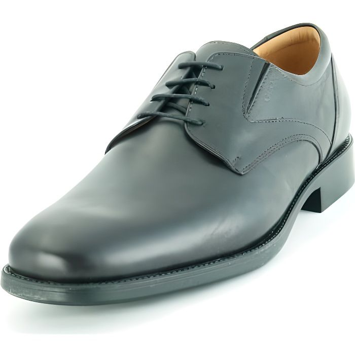 Ville Geox Chaussures Homme Geox Chaussures De Ville Homme De Geox Chaussures Ville De nwOP0k8