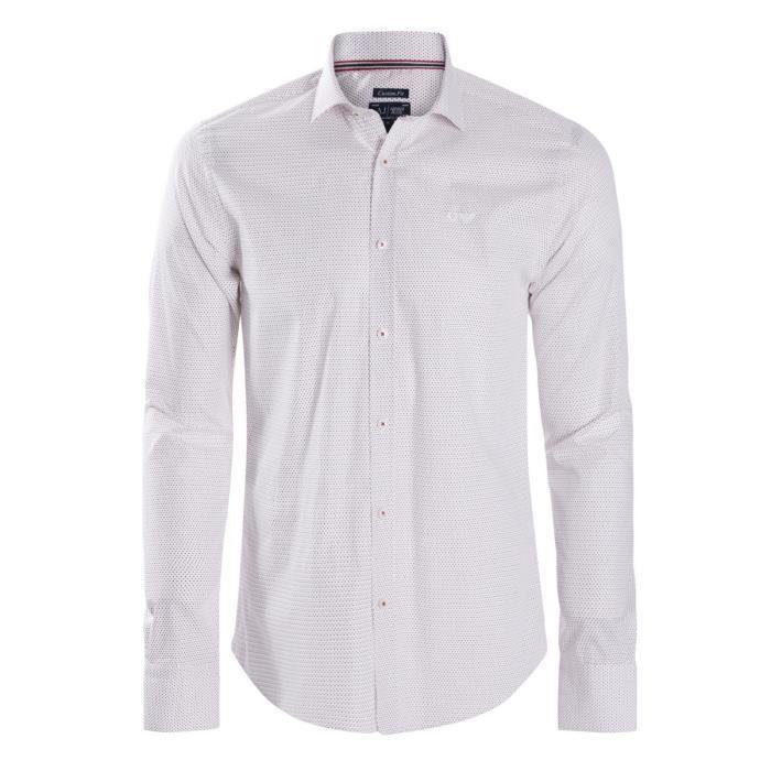 Armani Chemises - Chemises décontractées on armani.com INbABL7S