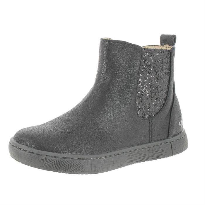 bottines / boots blabla mixte enfant mod8 581320
