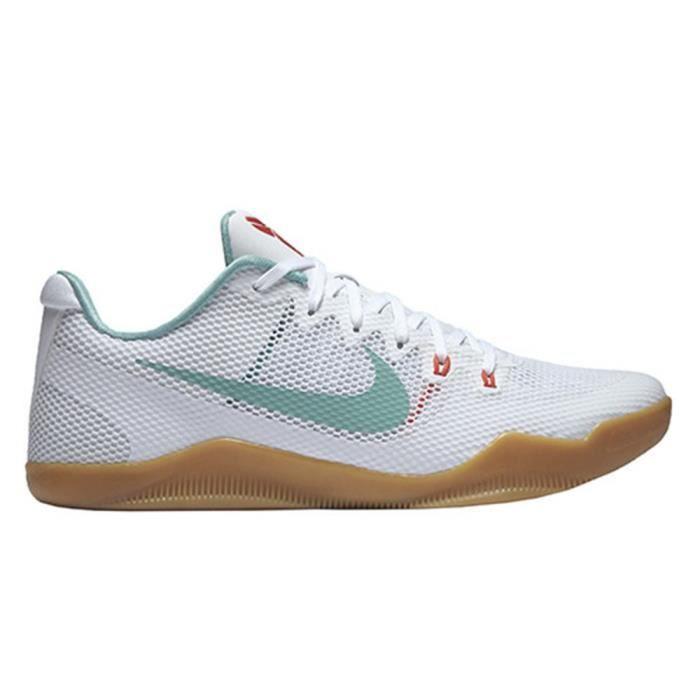 new styles e236b fe786 Chaussures Nike Kobe XI