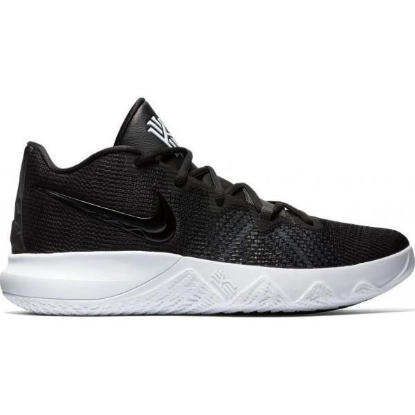 online store eef3b ce336 Chaussures de Basketball Nike Kyrie Flytrap noir pour Homme