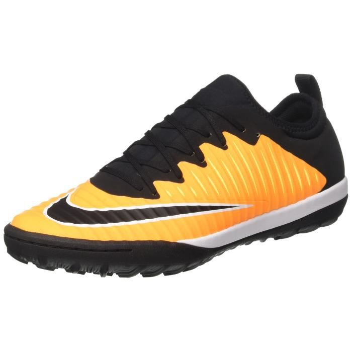 separation shoes 5ed65 7377a Nike Mercurialx Finale Ii Tf Footbal Chaussures pour hommes 3Y1J1X  Taille-46 1-2