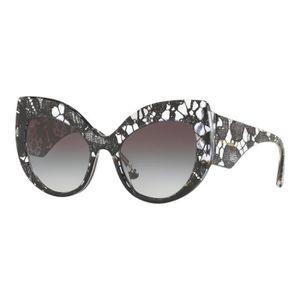 7a4eced9e4 ... LUNETTES DE SOLEIL Lunettes de soleil Dolce & Gabbana DG-4321 - ...