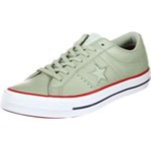 fa6040b13857af Chaussures sport homme - Achat / Vente pas cher - Cdiscount - Page 299