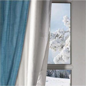 rideau exterieur achat vente rideau exterieur pas cher soldes d s le 10 janvier cdiscount. Black Bedroom Furniture Sets. Home Design Ideas