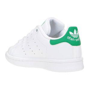 Chaussures Enfant Adidas originals Mode Sport Enfant - Achat   Vente ... c14e98b5f7f5