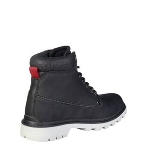 Carrera Carrera Jeans noires bottes Jeans Nevada arHqaB