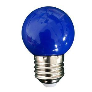 AMPOULE - LED ECLAIRAGE DE MEUBLE E27 d'économie d'énergie Ampou