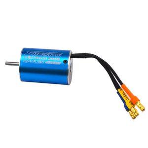 DRONE Lafayestore®CY-600007-17 motore sans broche 2838 4