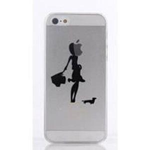 coque femme iphone 6