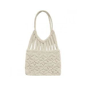 Macrame Vente Pas Macrame Macrame Vente Pas Cher Achat Achat Cher HE2D9I