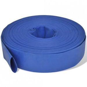 raccordement eau achat vente raccordement eau pas cher cdiscount. Black Bedroom Furniture Sets. Home Design Ideas
