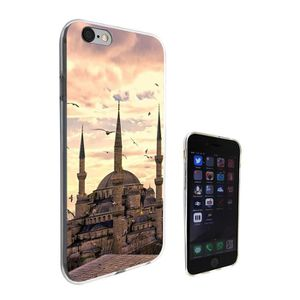 coque iphone 6 istanbul