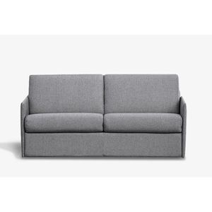 Pas Lit Achat Cdiscount Canapé Cher Convertible Vente Yfby67g