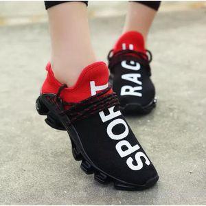 CHAUSSURES MULTISPORT SHELOVEIT® Chaussures de sport Hommes Et Femmes Te