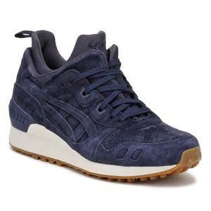 ASICS chaussures homme tiger gel lyte mt XTUUW Taille M