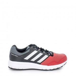 new arrival d65f0 6f0b4 BASKET Chaussure Adidas Performance Duramo Trainer Basket ...