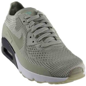 uk availability 52423 77213 BASKET NIKE Air Max 90 Ultra 2.0 Flyknit Chaussure de cou