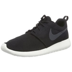 new product 777c3 94a76 Basket nike roshe run - Achat / Vente pas cher