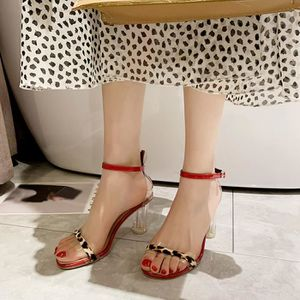Chaussures Pas Achat Vente Cher Femme Leopard txsChdQr