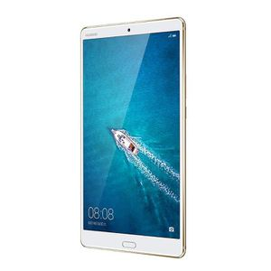TABLETTE TACTILE Tablette HUAWEI MediaPad M5 8.4'' Octa-Core Androi