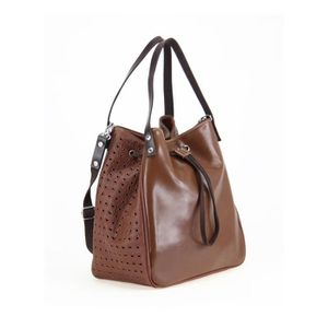 3ee55ee41c Sac banduolliere paquetage femme - Achat / Vente pas cher
