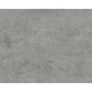 MEUBLE VASQUE - PLAN POLYREY Plan de toilette L 90 x P 50 x H 3,8 cm bé
