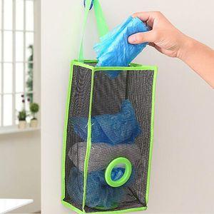rangement sac plastique achat vente rangement sac plastique pas cher cdiscount. Black Bedroom Furniture Sets. Home Design Ideas