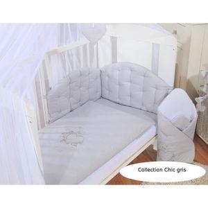 df07223e35468 Linge de lit bébé - Achat   Vente pas cher - Cdiscount - Page 207