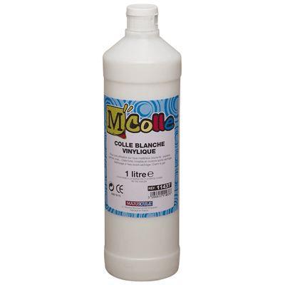 colle blanche liquide achat vente colle blanche