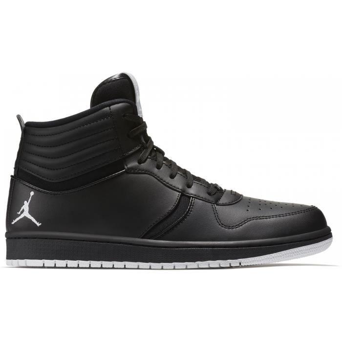 Air Jordan - Baskets Heritage - 886312 59L78M