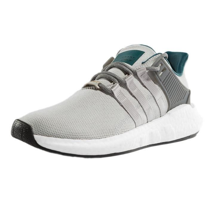 various styles newest brand new adidas Homme Chaussures // Baskets Equipment Support 93/17