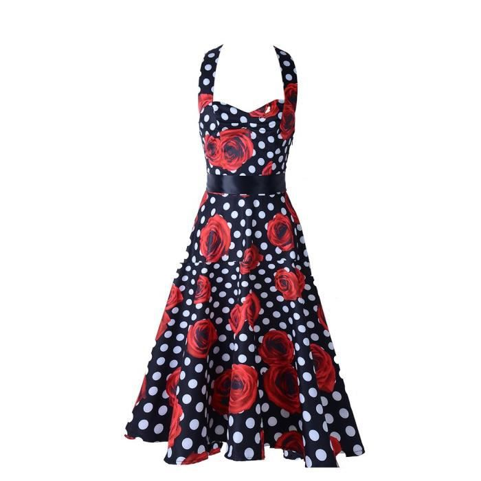 Womens Cocktail Dress 2C0KGN Taille-34
