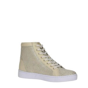 Guess Sneakers Femme BEIGE Sneakers Femme Guess RRvw8xqr