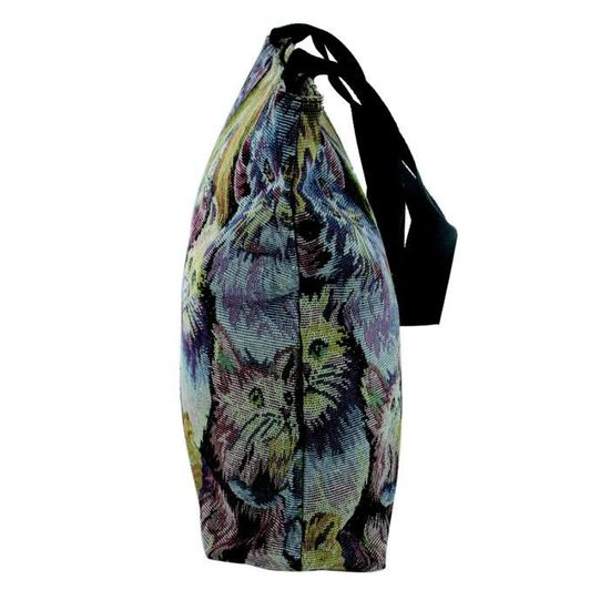 Achat Motif Chats Sac Vente Cabas Tapisserie Shopping 8n0mvNw