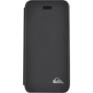 QUIKSILVER EtuiFolio Quiksilver pour Iphone 5S - Noir