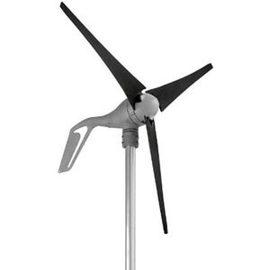 EOLIENNE Eolienne AIR-BREEZE 24V/200-300W Max-Marine