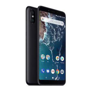 SMARTPHONE Xiaomi Mi A2 Lite 3 Go de RAM 32 Go Dual SIM Smart