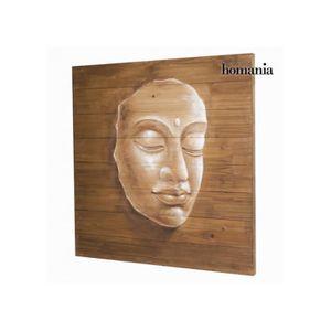 peinture bois marron achat vente peinture bois marron pas cher cdiscount. Black Bedroom Furniture Sets. Home Design Ideas
